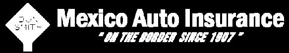 Don Smith Mexico Auto Insurance